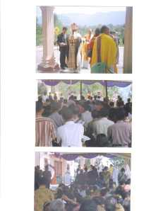 foto_2_peresmian_gereja_katolik_pintubatu